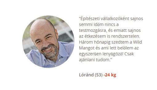 Szabó Lőrinc Szeretlek