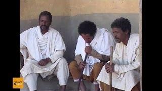 tukh malanga a zsírégetés érdekében