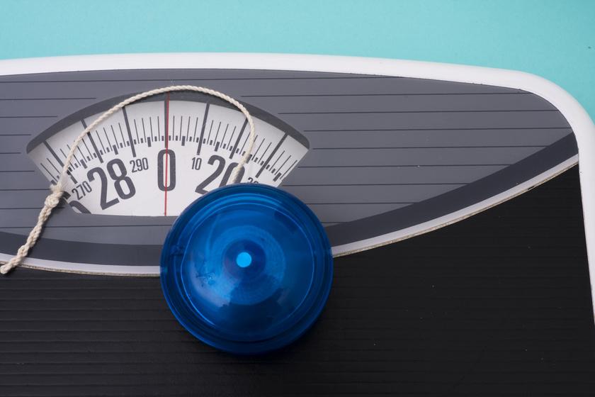 xls egészséges fogyás rázás