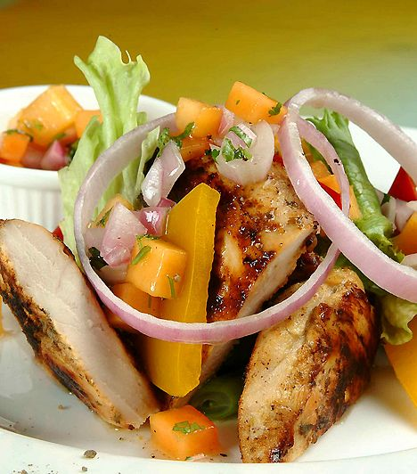 zsírégető ételek receptek