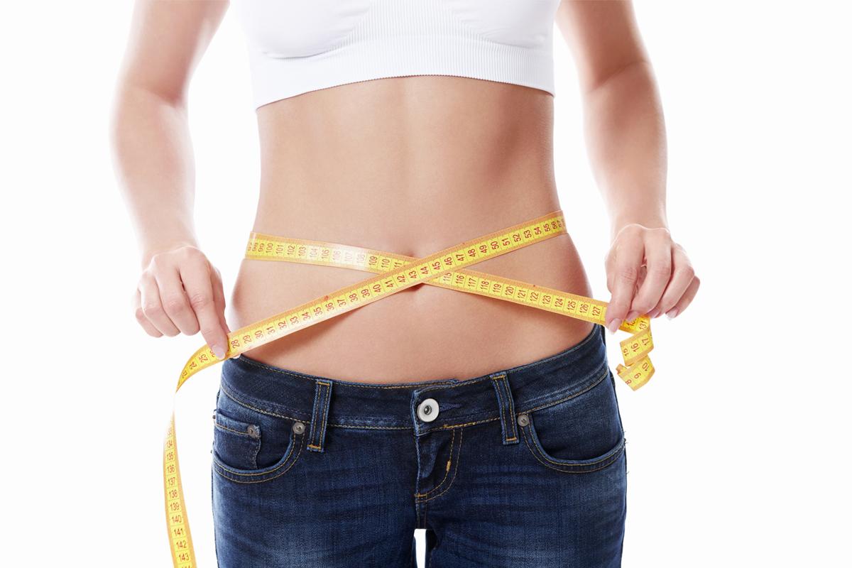 17 apró trükk, ami segít a fogyásban | Futásról Nőknek