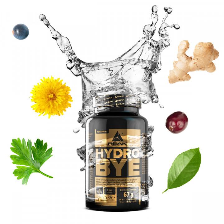5 vízhajtó smoothie rostokkal és vitaminokkal: akkor is ihatod őket, ha diétázol