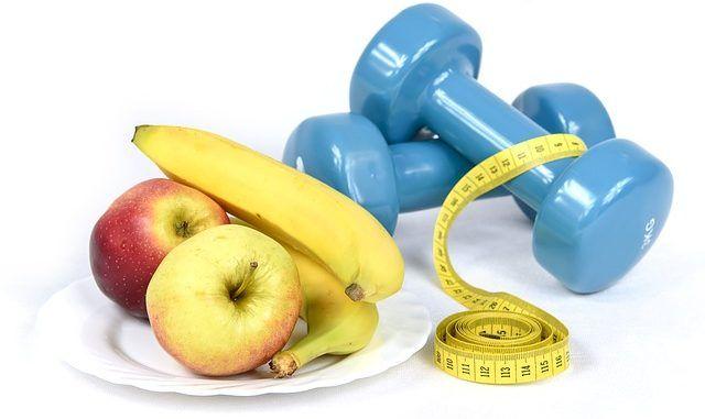 Tippek fogyáshoz | Tippek fogyáshoz, Fogyás