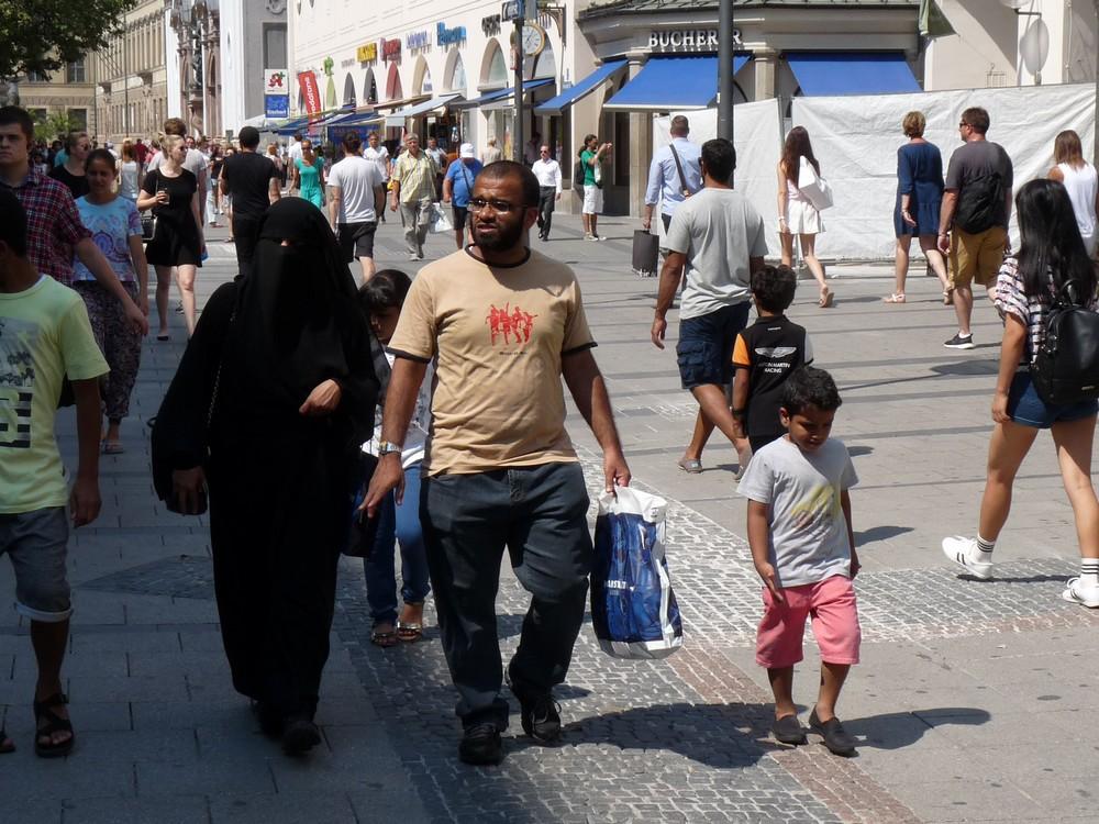 fogyás Ciprus a legjobb módja annak, hogy biztonságosan lefogy