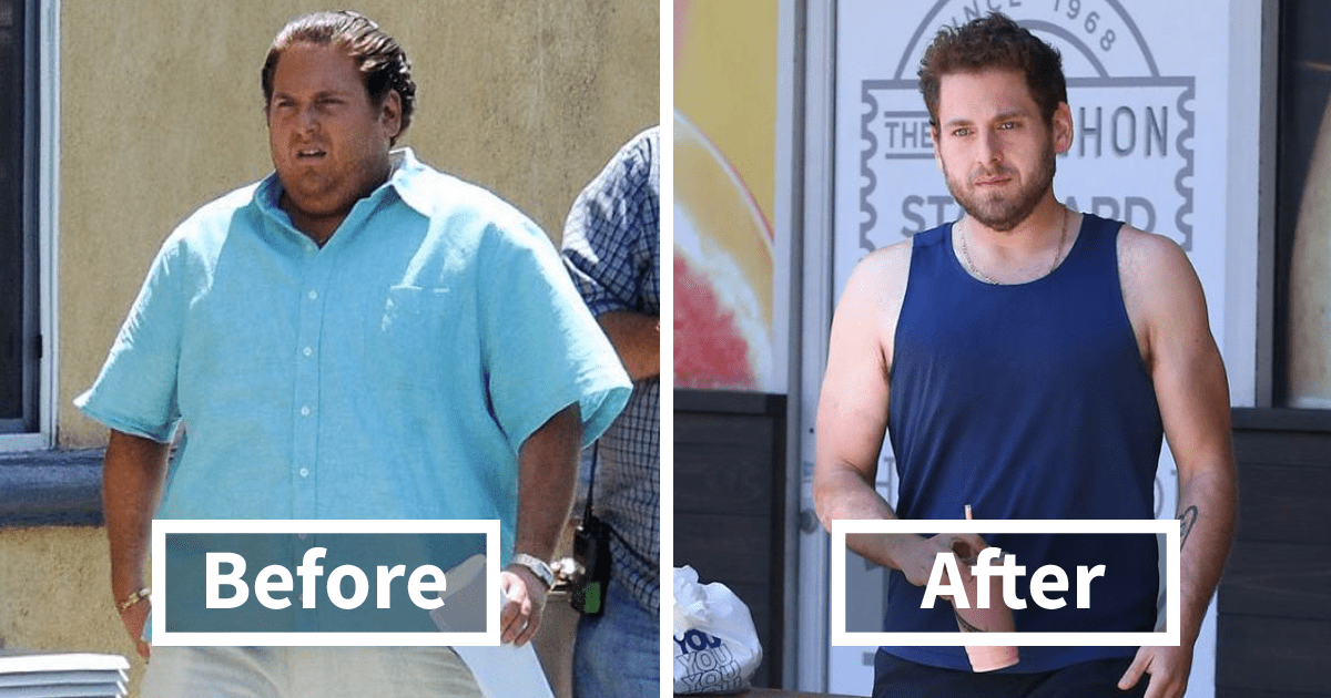 13 napos dieta fogyás odaadó