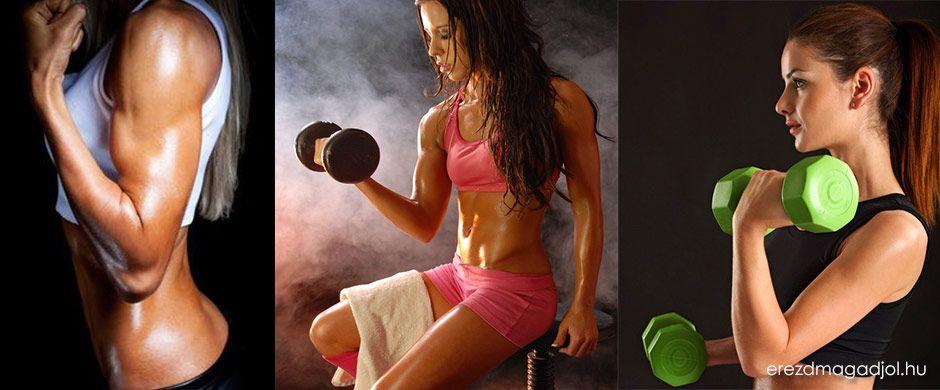 hogyan lehet veszíteni a testzsírt