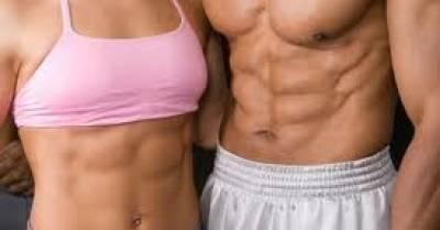 10 zsírégető mozgásforma | Well&fit