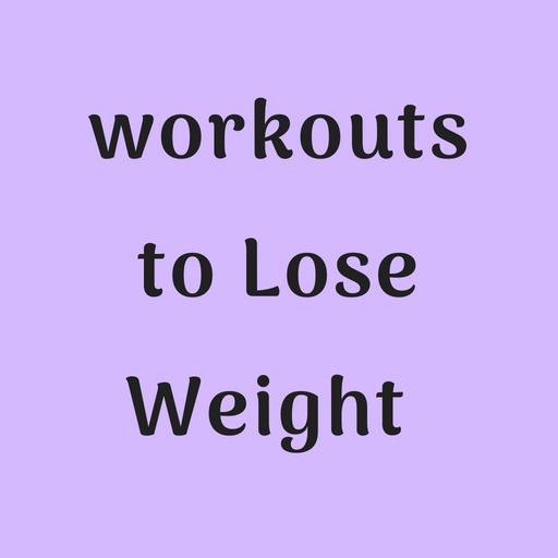 Gyors diéta elveszíteni 5 kg