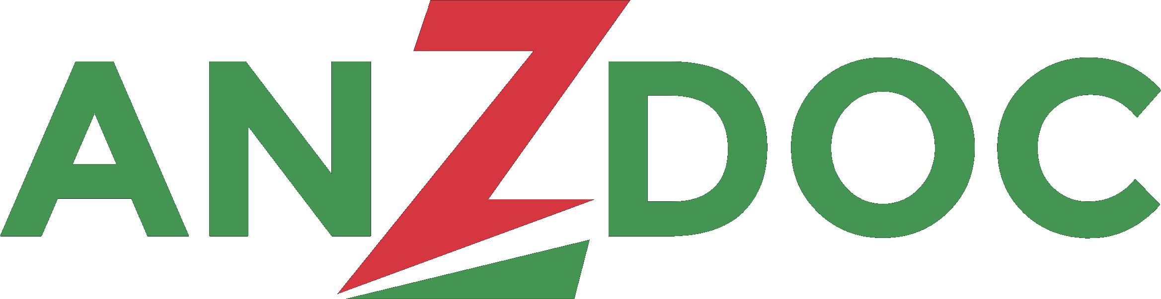 Mostantól vény nélkül kapható egy fogyasztó gyógyszer Magyarországon / Friss hírek / Aktuális