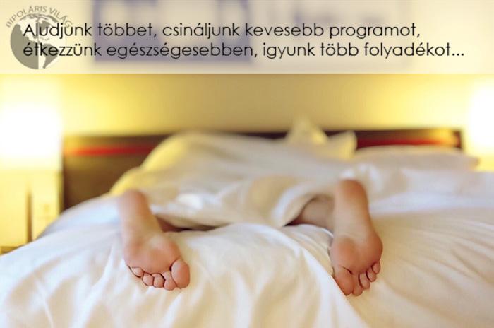 tünetek székrekedés fáradtság fogyás