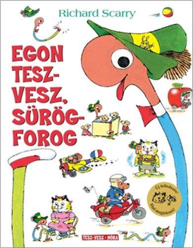 Era karcsúsító programja: a 2 napos póréhagymaleves diéta leírása | mókuslekváhandelsplus.hu