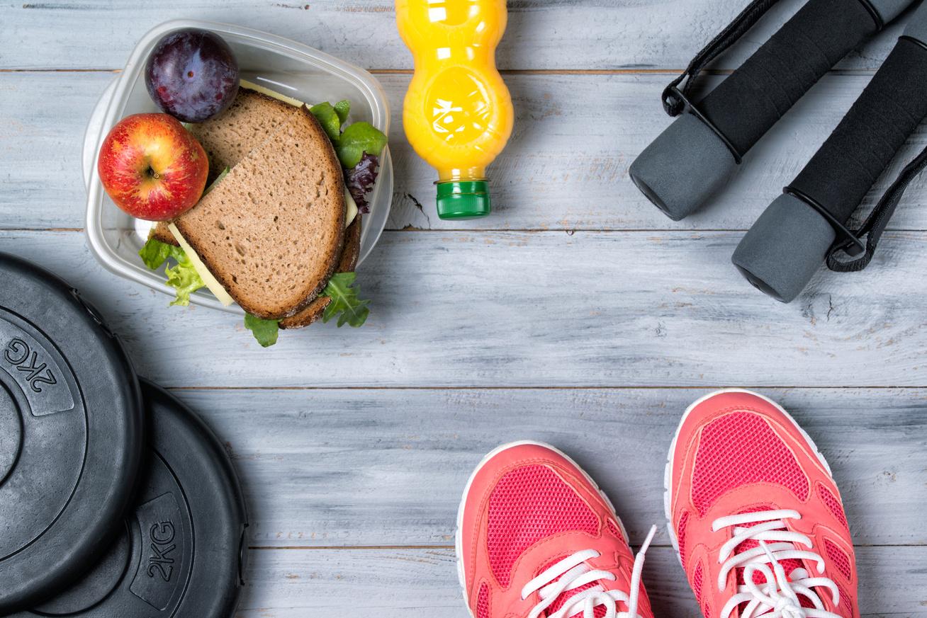 egészséges fogyás aránya fogyni 5 testzsír egy hónap alatt