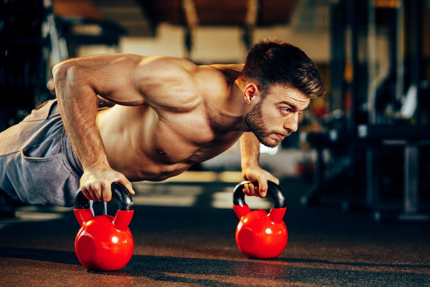 zsírégetési tippek a férfiak egészségére fogyni 25 kg ot