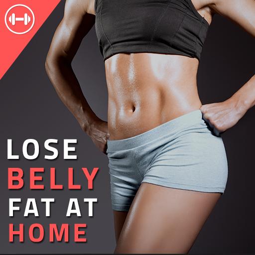 5 ok, amiért nem lapos a hasad, bármennyit is tornázol | Well&fit