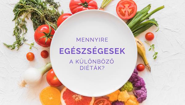 egészséges diéta súlycsökkenés eredményei csökkennek