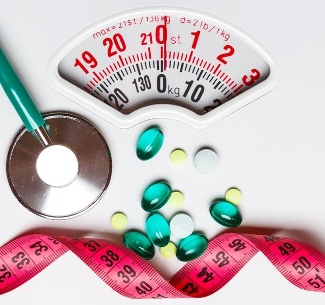 Fogyókúrás szerek és lúgosítás - Rossmann Online Drogéria