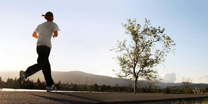 Az edzés, amitől rövid idő alatt nemcsak lefogysz, de izmokat és brutális erőt is kapsz