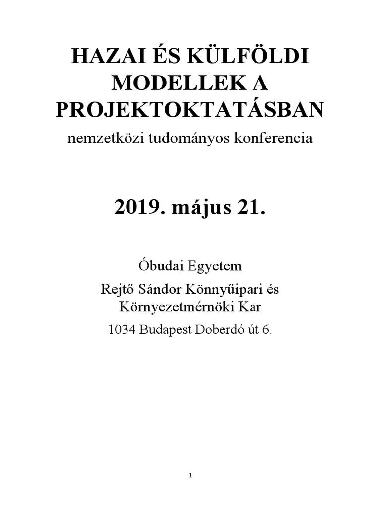 Magyar néprajzi lexikon | Digitális Tankönyvtár