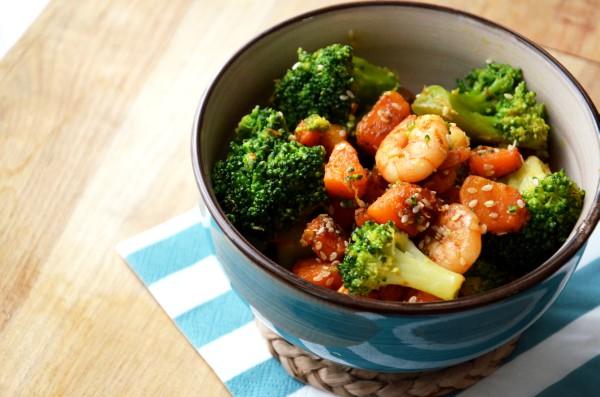 szétválasztó diéta ételrendelés