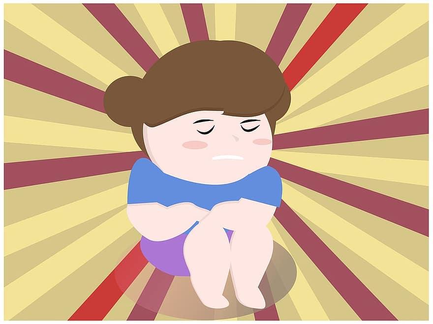 A ketogén étkezés alapjai - Ez a diéta nagyon zsír!   Gastroyal Magazin