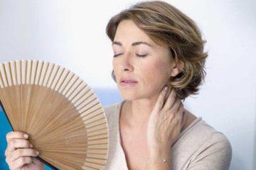 kiegészíti a fogyás menopauza