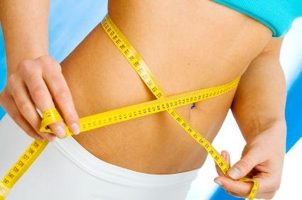 fogyás olyan lassú egészséges diéta
