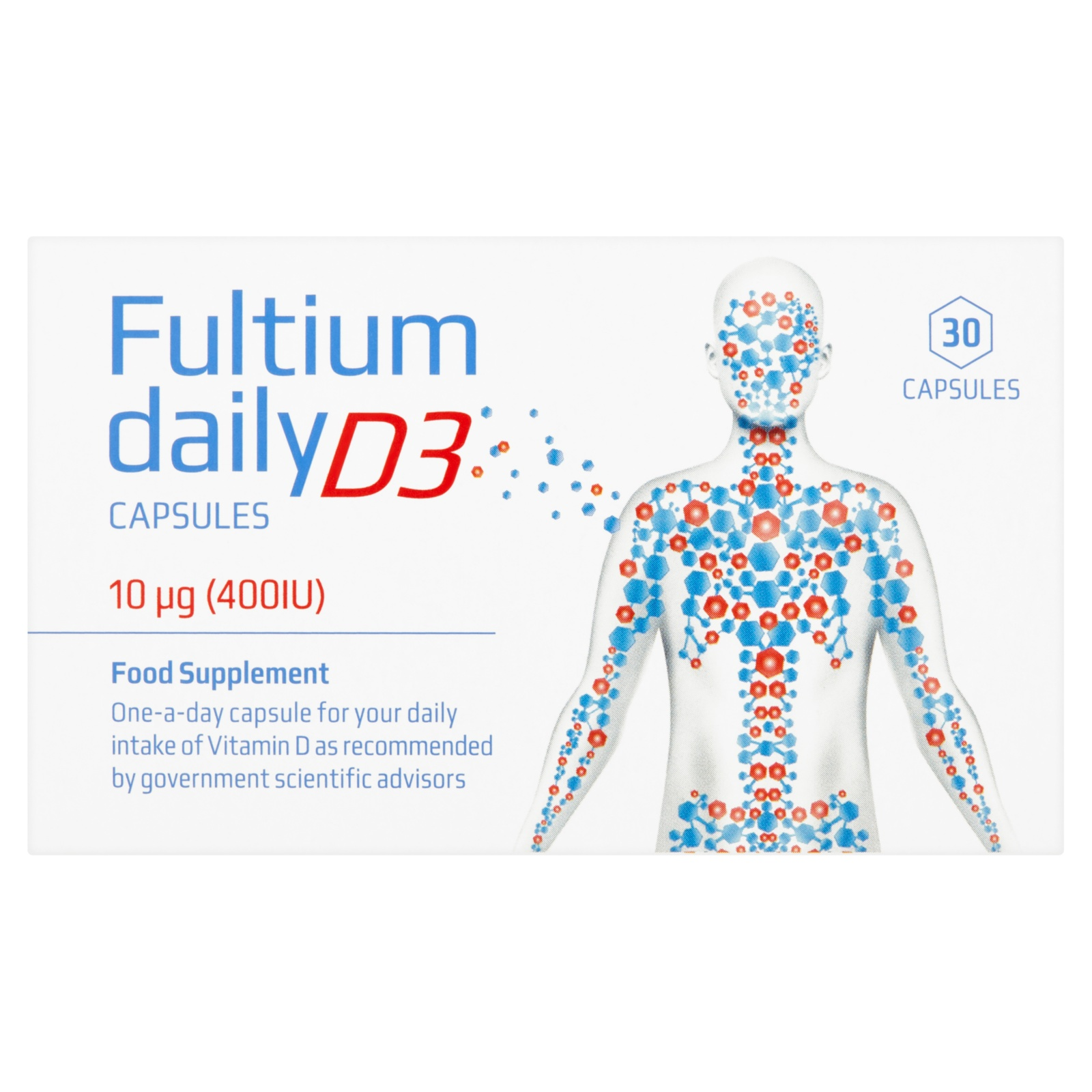 fultium d3 fogyás