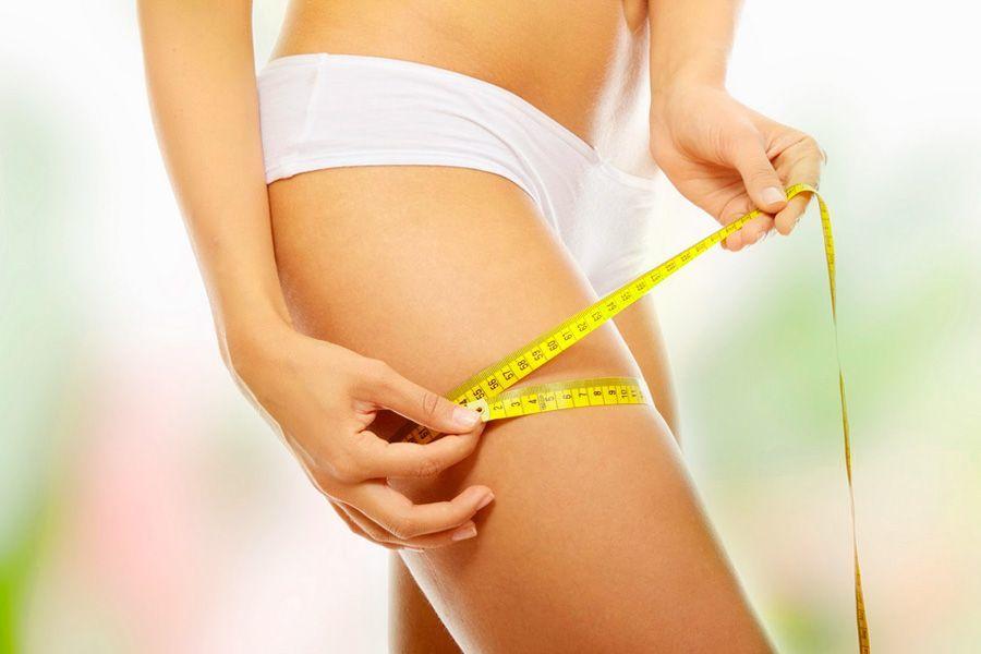 4 kg súlycsökkenés 3 hónap alatt zsírégetési pulzusszám