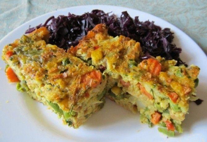 Kelt rétes 3 féle töltelékkel | Recipe | Egészséges étel receptek, Ételek, Főzés