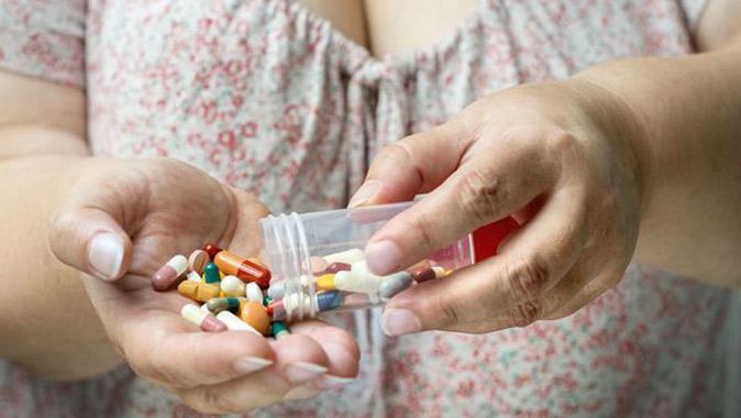 Diet Pills Watchdog | Dinitrofenollal - egy gyilkos Drug, szó szerint!