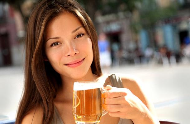 képes a sör zsírt égetni?
