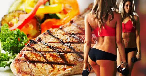 hogyan éget testem a zsírt?