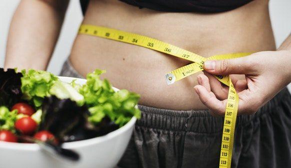 Hogyan égessünk még több zsírt? - 1. rész
