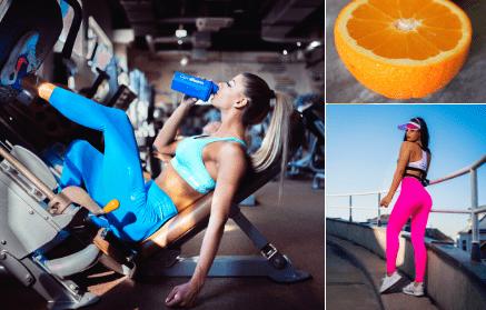 fogyás megszabadulni a narancsbőrtől fogyás és alacsony csontsűrűség