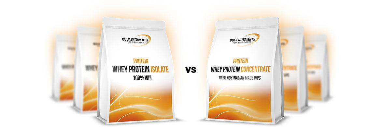 wpi vs wpc fogyás zsírégetés, amit nem szabad enni