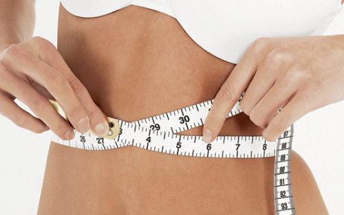 Gyulladáscsökkentő diéta - Fogyókúra   Femina
