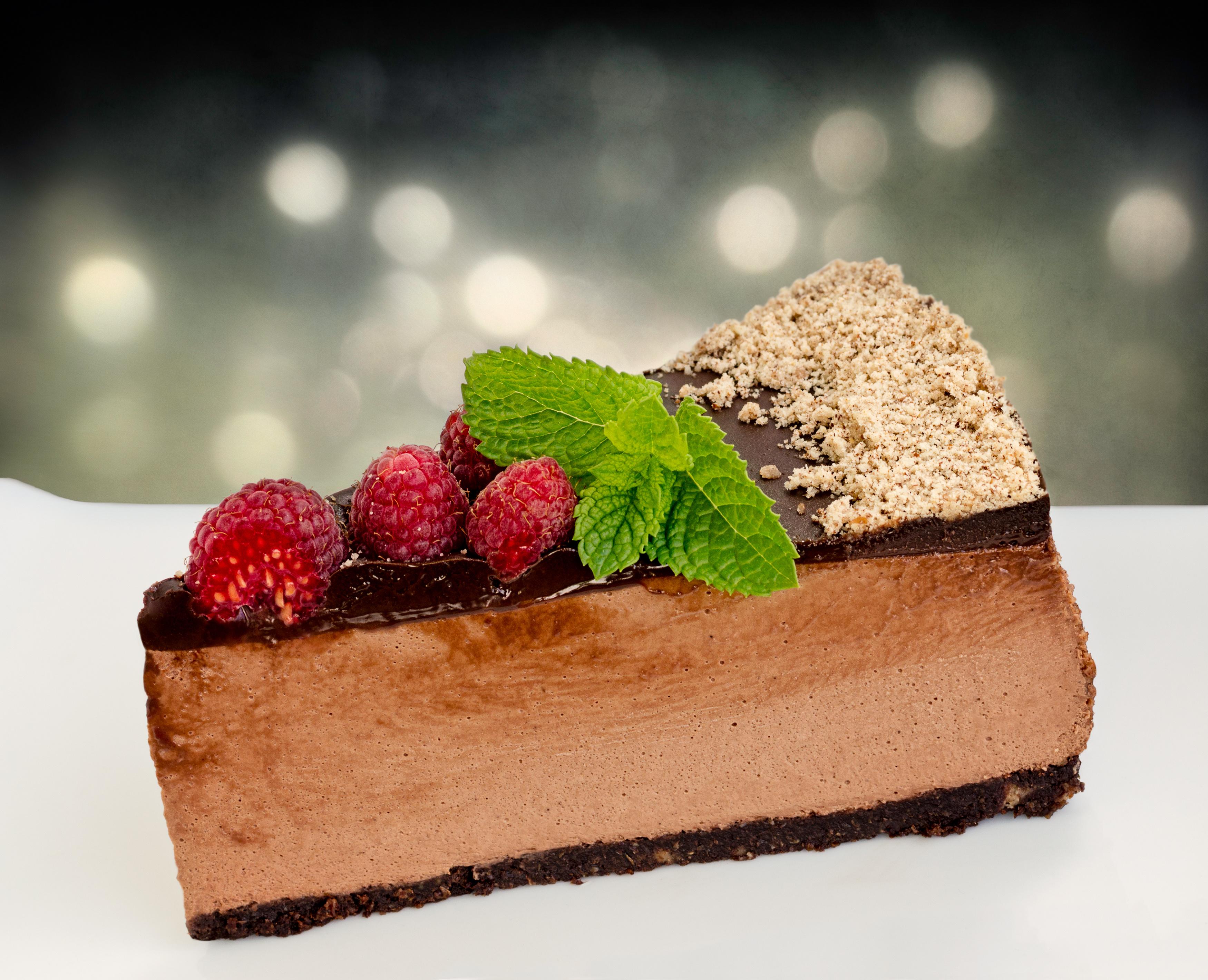 Diétás desszertek - Fogyókúra   Femina