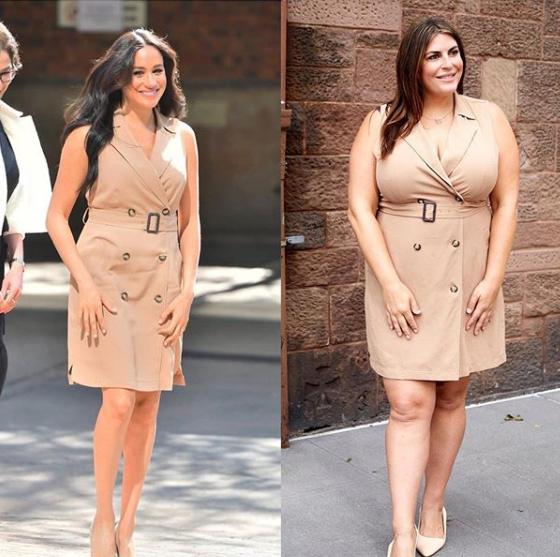 Ruhák vékony és molett nőkön - Szépség és divat | Femina