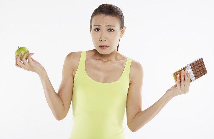 a fogyás leállítja az időszakot elveszíti 30 font testzsírt