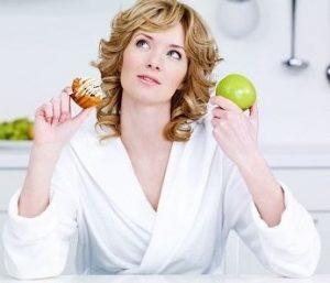 szénhidrát diéta étrend