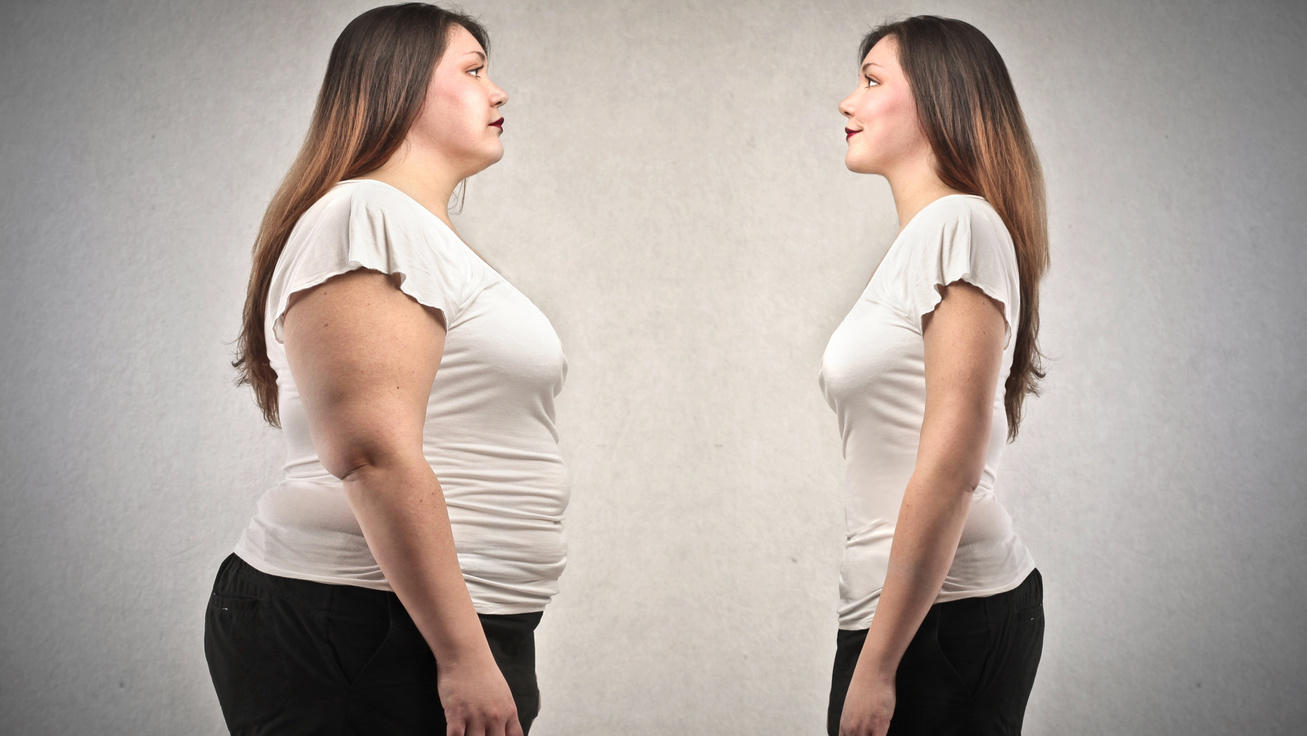 A normál táplálkozású férfiaknál a fogyás okai - Teratoma