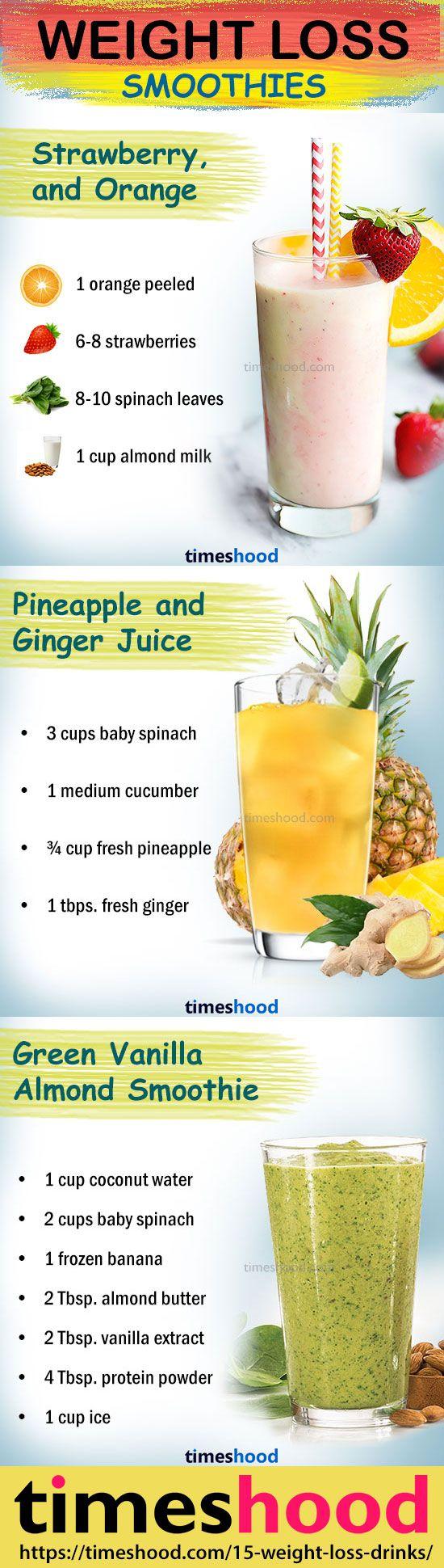 Fogyókúrás italporok, fogyókúrás italok - finom és természetes italporok a fogyás beindításához
