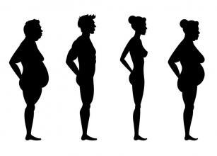 fogyás csúnya igazság jó a zsírégetésre