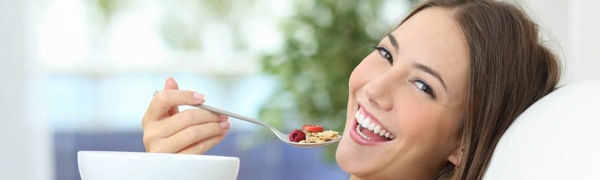 fogyás hangulatjavító ősi súlycsökkentési nyilvántartás