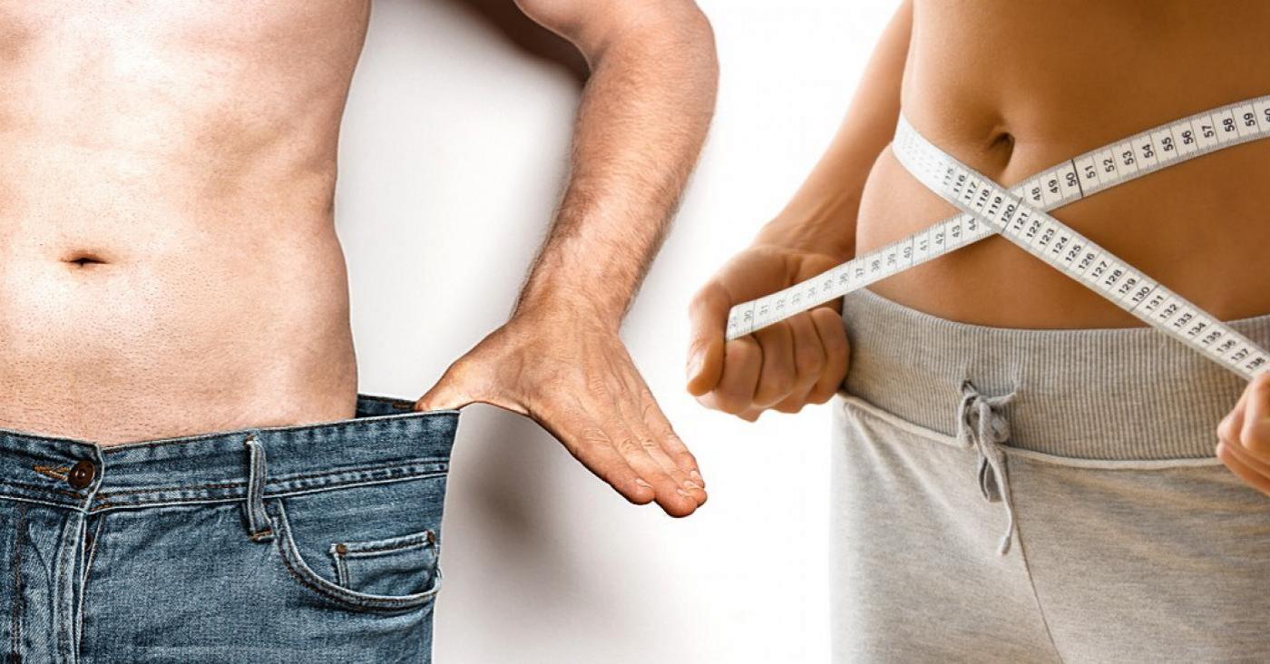 magas fickó fogyni fogyni test mérések