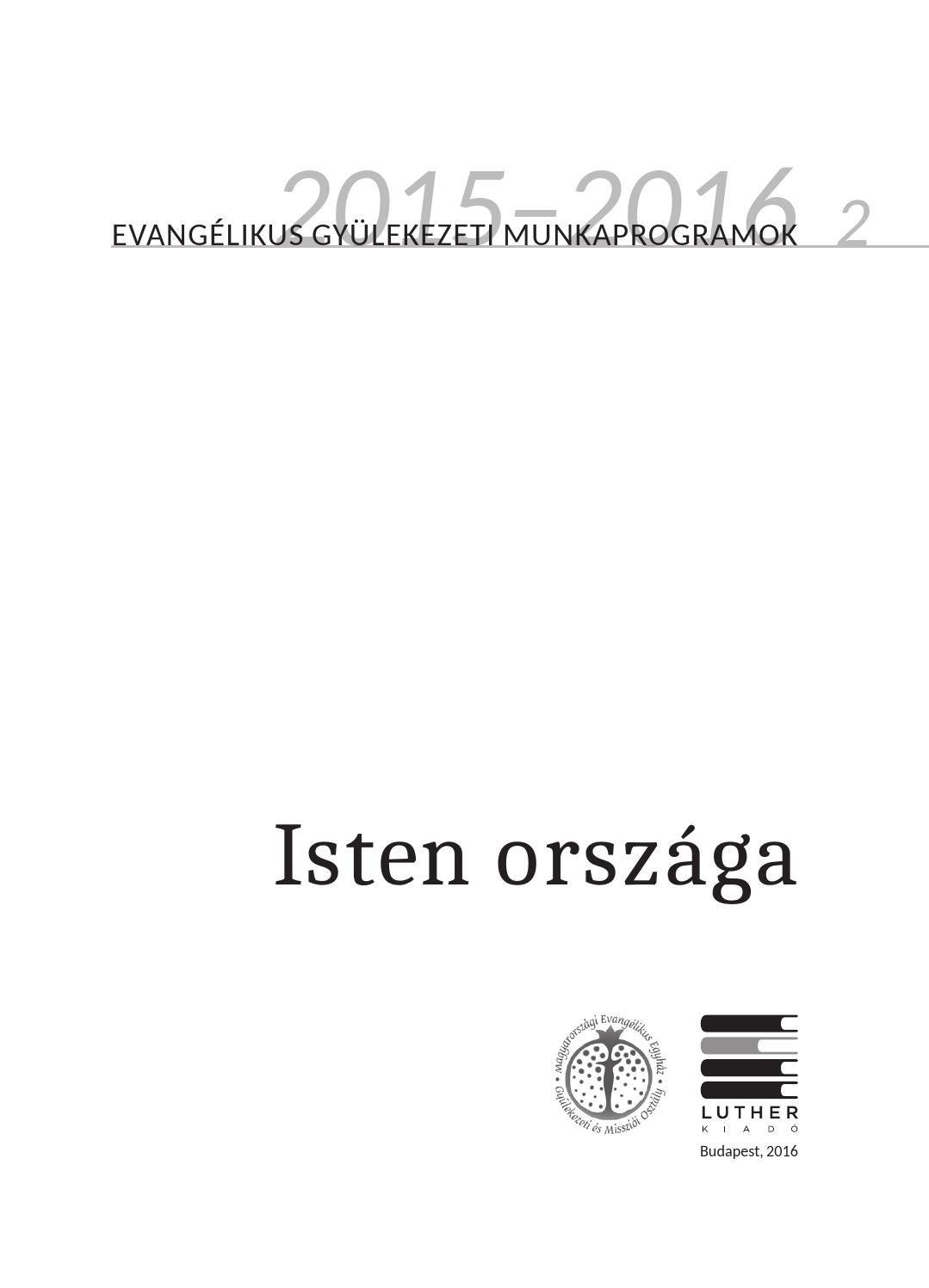 Magyar Narancs - Riport - A felejtés ára