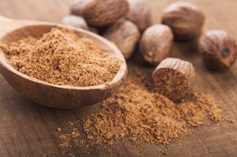 a legjobb természetes zsírégető készülék mellékhatások nélkül