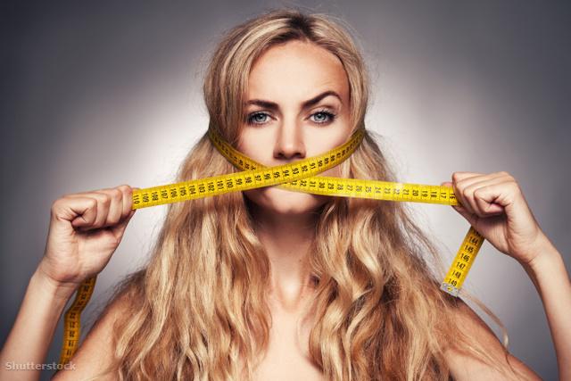 legegyszerűbb egészséges módszer a fogyáshoz