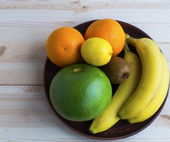 Gyümölcsök a diétában: barát vagy ellenség?