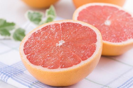 A grapefruit diéta